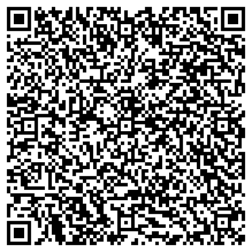 QR-код с контактной информацией организации АО Touch Bank