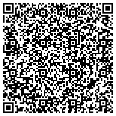 """QR-код с контактной информацией организации ООО Транспортная компания """"Грузовозофф Мск"""""""