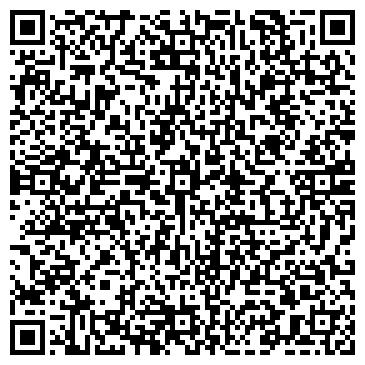 QR-код с контактной информацией организации ООО Дом под ключ (Ремонт от А до Я. Услуги грузчиков в Мукачево и обл. Строит. леса)