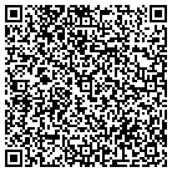 QR-код с контактной информацией организации Азгар-ФТО, Частное производственное унитарное предприятие