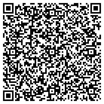 QR-код с контактной информацией организации breweries, ООО