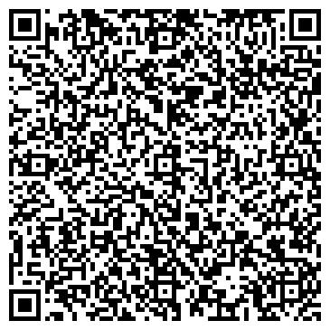 QR-код с контактной информацией организации ИП Сервисный центр