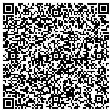 QR-код с контактной информацией организации Агропищепром/ FELETI, ООО