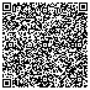 QR-код с контактной информацией организации ИП Янчик Александр Анатольевич