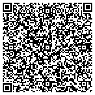 QR-код с контактной информацией организации ООО Фурнитекс