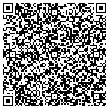 """QR-код с контактной информацией организации Учебный центр """"СПрофи"""""""