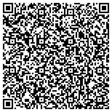 QR-код с контактной информацией организации ИП Александров А. И. Посуточная аренда в Санкт-Петербурге.