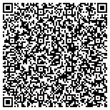 QR-код с контактной информацией организации Polomok-NET Ремонт компьютеров и ноутбуков, ИП