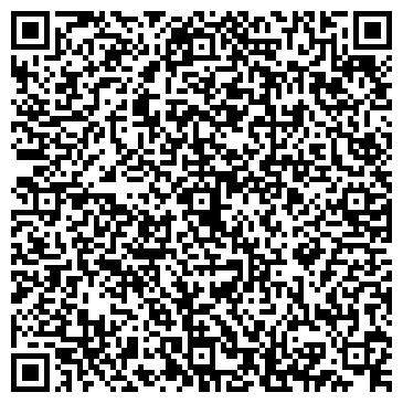 QR-код с контактной информацией организации Ищите надежного мастера для вашего компьютера?, ИП