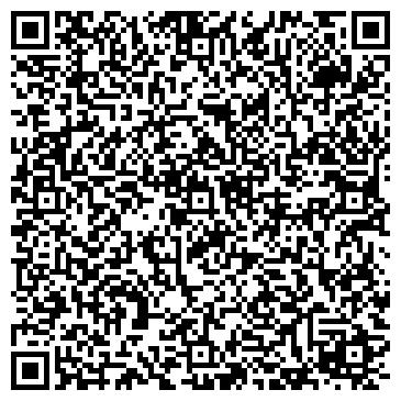 """QR-код с контактной информацией организации ООО """"Мастер Спектр"""""""