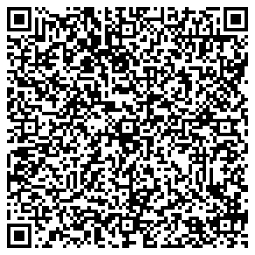 QR-код с контактной информацией организации Северодонецкая аварийная замочная служба, ИП