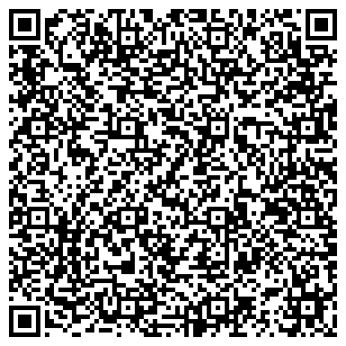 QR-код с контактной информацией организации ИП Ваницкий. Аренда дома с русской баней в Барановичах