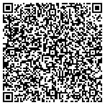 """QR-код с контактной информацией организации ООО """"ПРЕМЬЕР-АЛЬЯНС"""""""