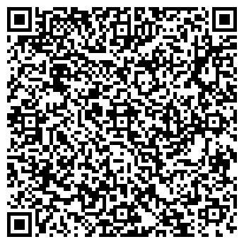"""QR-код с контактной информацией организации ООО """"ГОППО"""""""