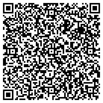 QR-код с контактной информацией организации ИП CentrStroy | ЦентрСтрой