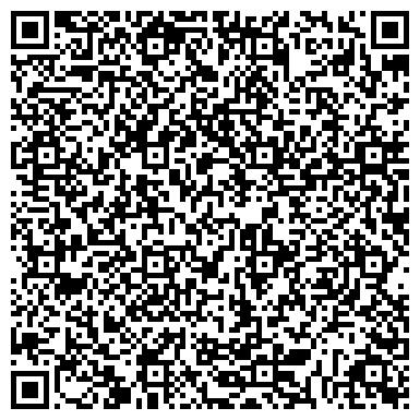 QR-код с контактной информацией организации Адвокат Грушанский Артем Валериевич