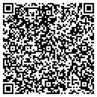 """QR-код с контактной информацией организации """"Груша"""""""