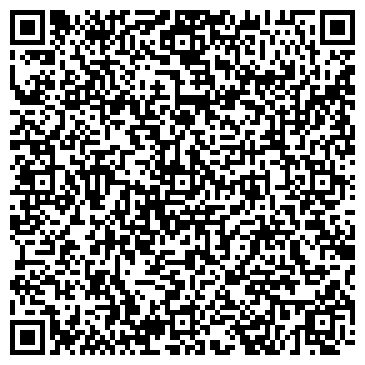 """QR-код с контактной информацией организации ООО """"Vikna-Plast"""""""