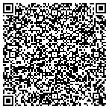 QR-код с контактной информацией организации ООО СТРОЙАЛЬТЕРНАТИВА