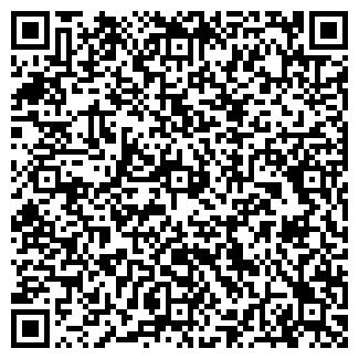 QR-код с контактной информацией организации UDS Game