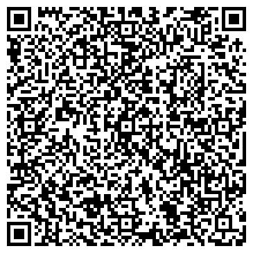QR-код с контактной информацией организации ООО М1 Construction