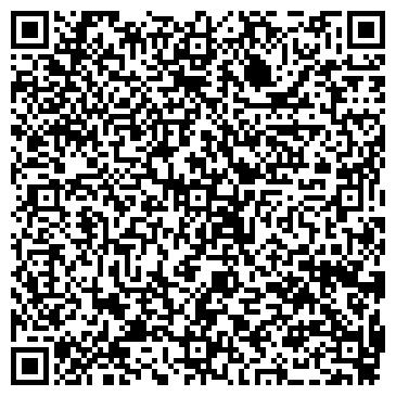 """QR-код с контактной информацией организации ООО Детский центр """"РостОк"""""""
