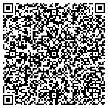 QR-код с контактной информацией организации ООО автопомощь +375(29)8217777