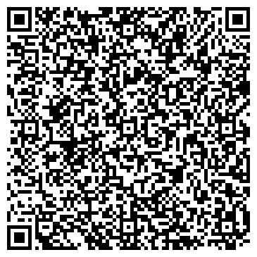 QR-код с контактной информацией организации автопомощь +375(29)8217777