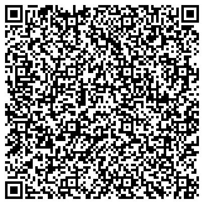 QR-код с контактной информацией организации Детская обувь оптом от производителя РИМАЛ, ООО