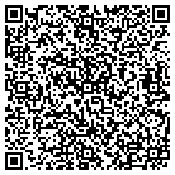 QR-код с контактной информацией организации СПОРТ-БАН'К-ТУР