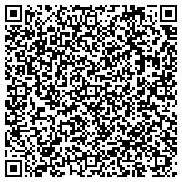 QR-код с контактной информацией организации ТОО Master New Technology