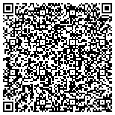 QR-код с контактной информацией организации Интернет-агентство First Position (1position.com.ua), ООО