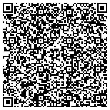 QR-код с контактной информацией организации ООО Интернет-агентство First Position (1position.com.ua)