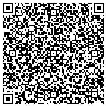 QR-код с контактной информацией организации ИП Курсовые Бай kursovye.by