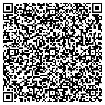 QR-код с контактной информацией организации ИП психолог ИП Тарасов В.В.