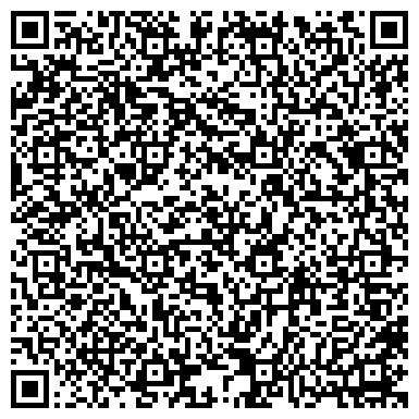 QR-код с контактной информацией организации ООО Детская обувь оптом от производителя РИМАЛ