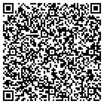 QR-код с контактной информацией организации ЧУП АрхДекоПлюс