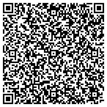QR-код с контактной информацией организации Компьютерный сервис ВЕКТОР