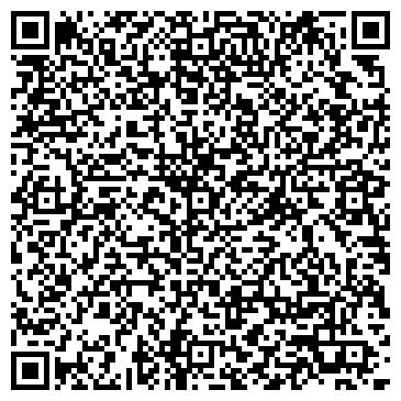 QR-код с контактной информацией организации ИП Ремонт стиральных машин в Гродно