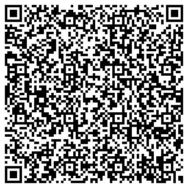 """QR-код с контактной информацией организации ООО Сеть танцевальных студий """"Лето!"""""""