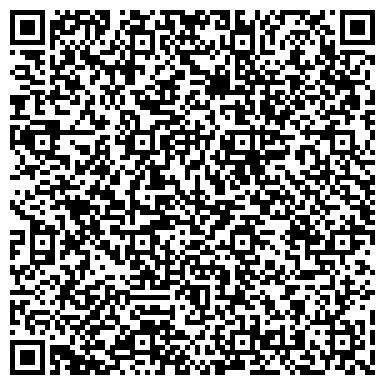 """QR-код с контактной информацией организации ООО Сервисный центр """"Dr. Sound"""""""