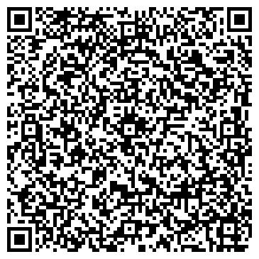 QR-код с контактной информацией организации ООО Эталон-Гранит