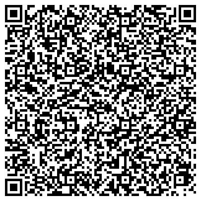 """QR-код с контактной информацией организации ООО Интернет магазин смазочно-охлаждающих средств ТМ """"Агринол"""" (agrinol.market)"""