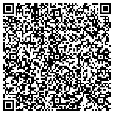QR-код с контактной информацией организации ЧУП «Аренда квартир»
