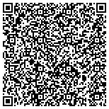 QR-код с контактной информацией организации Русинович Михаил Иванович, ИП