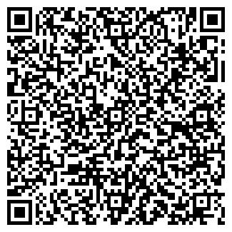 QR-код с контактной информацией организации УПП № 3