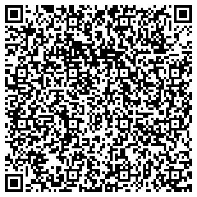 QR-код с контактной информацией организации ИП Студия звукозаписи в бишкеке Muzik lab