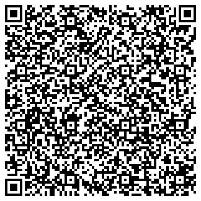 """QR-код с контактной информацией организации ООО Компания """"Верфь Маломерных Судов"""" (Тент 10)"""