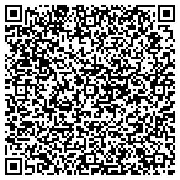 QR-код с контактной информацией организации ИП Степановский Андрей Николаевич
