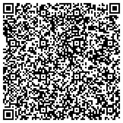 """QR-код с контактной информацией организации РОО """"ОБЩЕСТВО ЗАЩИТЫ ПРАВ ПОТРЕБИТЕЛЕЙ ГОРОДА ОМСКА И ОМСКОЙ ОБЛАСТИ"""""""